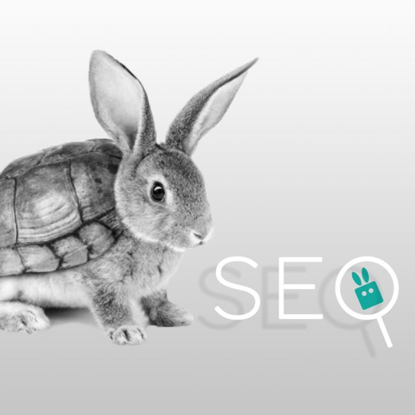 Keresőoptimalizálás - weblap készítés