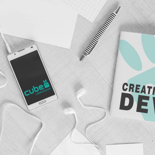 Kreatív grafika tervezés - Grafikusok budapesten