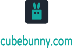 //cubebunny.com/wp-content/uploads/2019/05/footer_logo-2.png